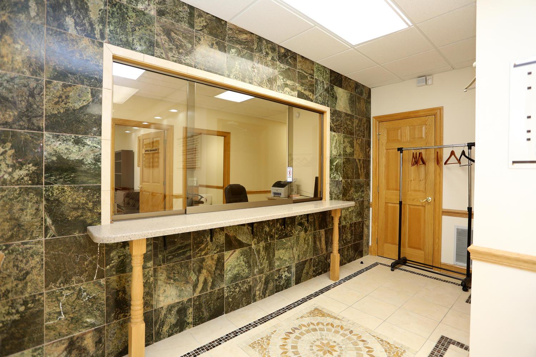 Hunt Commercial A Hunt Real Estate Corp Brokerage