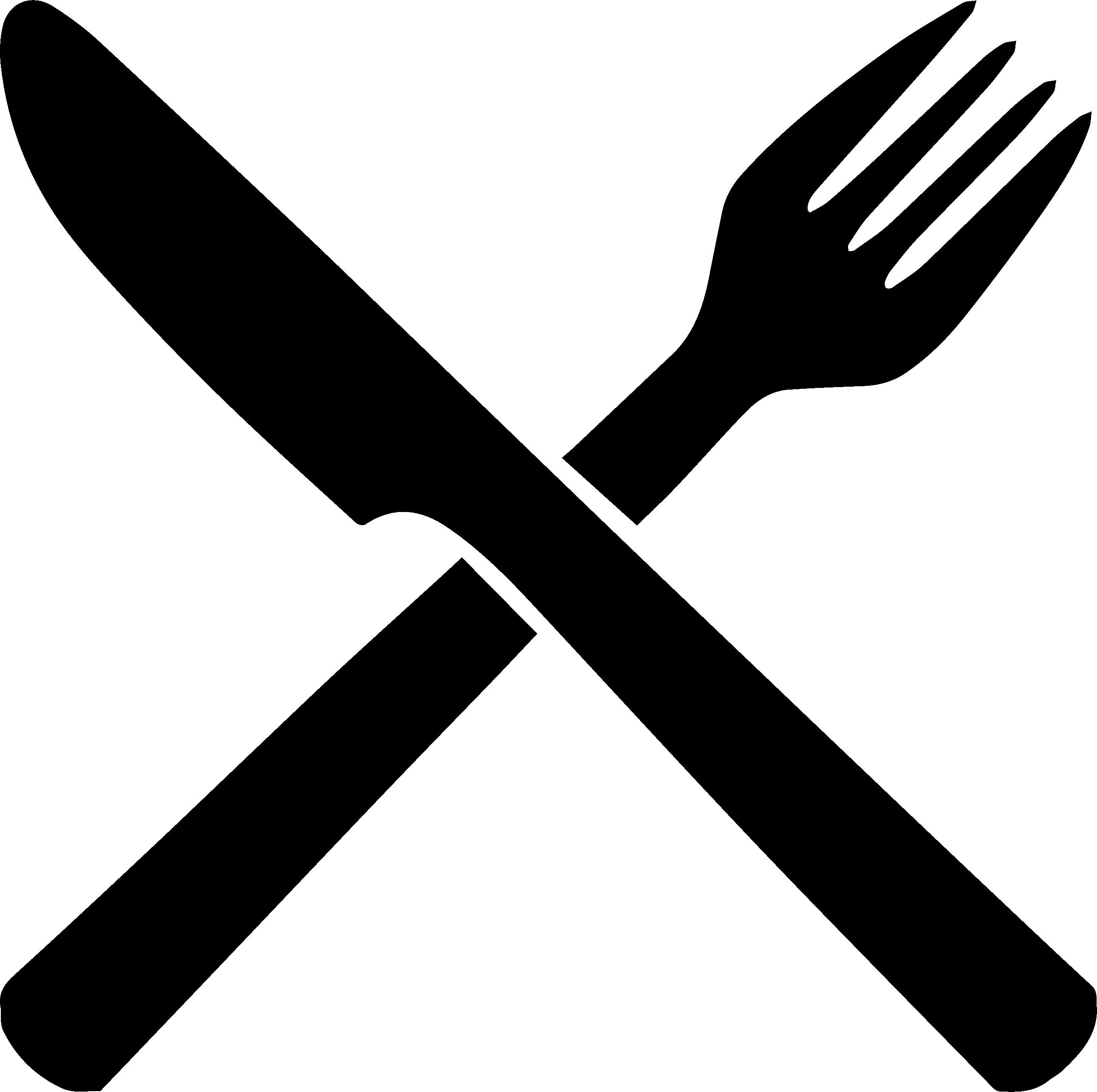 370x275