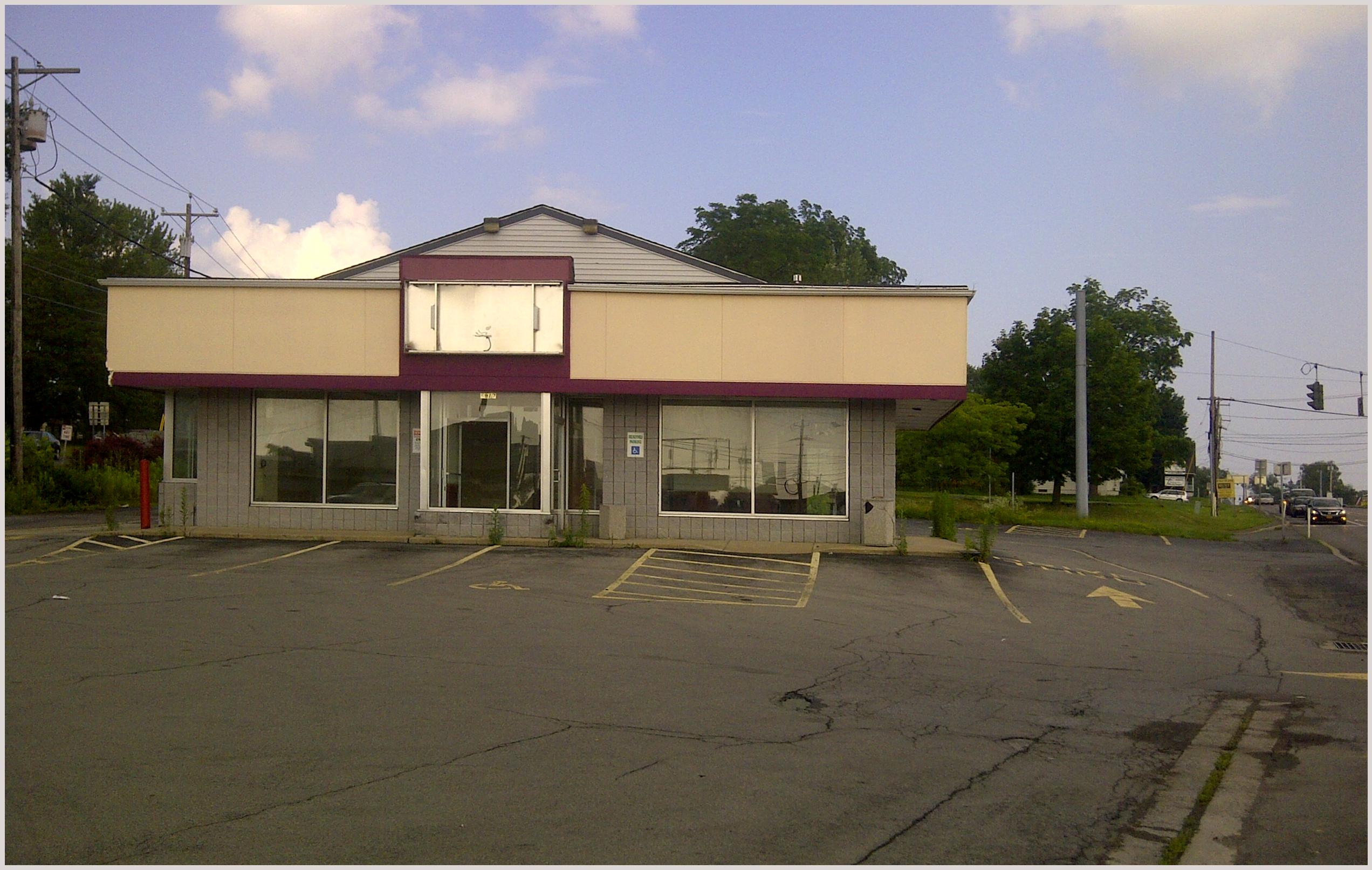 Retail Buildings For Sale Fulton Ny